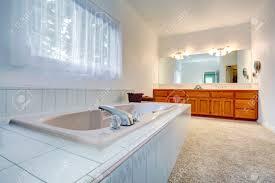 moquette de salle de bain nawmy