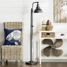 Black Floor Lamps Walmart by Amazing Black Floor Lamp Walmart Floor Lamp Wrought Iron Black