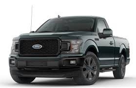 Official 2018 Grille Replacement Thread - Ford F150 Forum ... Xgrill Extreme Grilling Truck Fleet Owner Man Trucks Grill In Europe Truck Accsories Freightliner Grills Volvo Kenworth Kw Peterbilt Remington Edition Offroad 62017 Gmc Sierra 1500 Denali Grilles Bold New 2017 Ford Super Duty Now Available From Trex Truck Grill Photo Gallery Salvaged Vintage Williamsburg Flea United Pacific Industries Commercial Division Dodge Grills 28 Images Custom Grill Mesh Kits For Custom Coeur D Alene Grille Options The Chevrolet Silverado Billet Your Car Jeep Or Suv