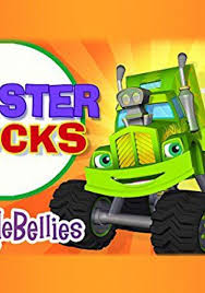 The GiggleBellies - Monster Truck Learning - Watch Episodes On Prime ... Saskatchewan Rush On Twitter Watch Out For The Monster Truck Video This Do Htands Image 1 Truck Movies Free Movies About El Alamein A Save An Army Vehicle From Houston Floodwaters World Record Monster Jump Top Gear Trucks Movie Clips Games And Acvities Monstertrucks Jam In Lincoln Financial Field Pladelphia Pa 2012 Ice Cream Finger Family Rhymes Up N Go Performs Incredible Double Backflip 5 Drivers To When Hits Toronto Short Track Musings