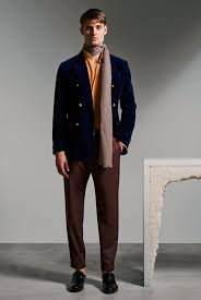 Jeffrey Rudes Mens Latest Fashion Trends Fall 2016