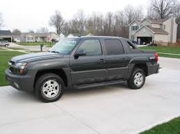 2003 Chevrolet Avalanche - Overview - CarGurus Shawano Used Chevrolet Avalanche Vehicles For Sale In Allentown Pa 18102 Autotrader Sun Visor Shade 2007 Gmc 1500 Borges Foreign Auto Parts Grand Rapids 2008 At Ross Downing Group Hammond 2012 Ltz Truck 97091 21 14221 Automatic 2009 2wd Crew Cab 130 Ls Luxury Of 2013 Choice La 4 Door Pickup Lethbridge Ab L Alma Ne 2002 2500 81l V8 Contact Us Serving