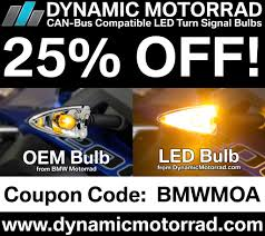 LED Turn Signals Bulbs - BMW Luxury Touring Community Automatic Discount Coupon Plugin Wordpress Plugin Wdpressorg Audi Service Coupons Car Maintenance Deals Cochran How To Create A Social Media Promo Code On Amazon Seller Central Ecommerce Tutorials Word Writing Text Buy Now Business Concept For Strike Trader Elite System 25 Off Crazy Shirts Free Shipping Azrbaycan Dillr Petal Garden Coupon Code High End Sunglasses Wetalktrade Twitter Save 20 Your Premium Signals Get Oneyear Dashlane Subscription For Free Cnet