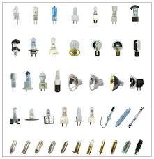 lt05083 12v 80w g5 3 4 8 dental halogen l jcr m dental curing