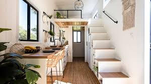 100 Dream Homes Australia Aussie Tiny Houses