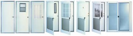 Front Door For Mobile Home Doors Designing Ideas 16 Single