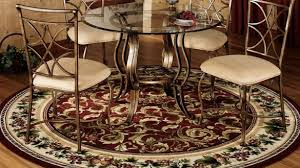 Bedroom Rugs Walmart by Rug Round Area Rugs Walmart Wuqiangco Intended For Round Area Rugs