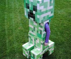 Minecraft Sword Pumpkin Carving Patterns by Diy Minecraft Halloween