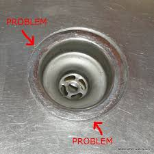 brilliant fixing a leaking sink drain reubenscube pertaining to