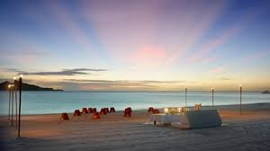 100 Amanpulo Resort Philippines A Worldclass Luxury Beach Resort Good News Pilipinas