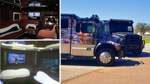 Used Armored Bank Trucks Become Hilariously Expensive Rap Star Limos Used Armored Truck For Sale Craigslist New Car Models 2019 20 Armoured Vehicle Northern Ireland Stock Photos Vehicles Bulletproof Cars Trucks Suvs Inkas Batt Apx Personnel Carrier The Group Military Sources Surplus Cluding Swat Mega Gms Duramax V8 Engine To Power Us Armys Humvee Replacement Afghistan Bullet Proof Bizarre American Guntrucks In Iraq Kenya