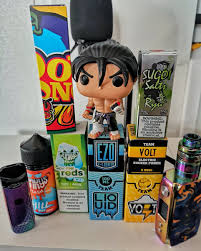 Eightvape Hashtag On Twitter Csvape Coupons Rosati Mchenry Il The Child Size Of Wristband Creation Promo Code 24 Hour Wristbands United Shop Sandals Key West Resorts Vape Deals Coupon Code List Usaukcanada Frugal Vaping Good Discount Codes 2018 Community Eightvape Deathwish Coffee Discount Best Pmods Hashtag On Twitter Vapenw Coupon Eurostar Imvu Creator Freebies For Woman Blog