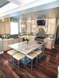 meuble de cuisine noir laqué peinture liberon pour cuisine cuisine noir laque 18 peinture