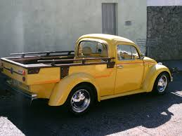 Pick-up Beetle. | Cool VW Beetle Trucks | Pinterest | Beetles, Vw ... 1965 Vw Beetle Woo For Sale Types Of 1954 Chevy Truck Vw Pickup 1963 Volkswagen Looks To Pick Up New Business Autotraderca Vwvortexcom Custom Pin By Luis Perez On Volky Bug Vocho Pinterest Top Twenty Cars From The 2017 Sunshine Tour Cohort Outtake 1958 1967 Fiberglass Domus Flatbed Cversion 4x4 Bugs Pickup Got Ipirations Atlas Suv Concept Super Festival 2 Le Mans 2015 Classiccult Series 2019 Model 49 Volkswagen Beetle Pickup Fileosaka Motor Show 285 Truckjpg Wikimedia Commons