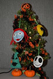 Diy Nightmare Before Christmas Tree Topper by 18 Best Nightmare Before Christmas Images On Pinterest Awesome
