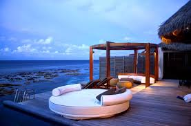 100 Maldives W Retreat And Spa TheSuiteLife By CHINMOYLAD