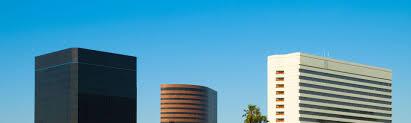 100 Sunset Plaza Apartments Anaheim Vrbo Costa Mesa CA Vacation Rentals House Rentals More