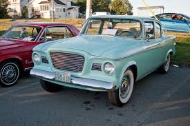 File:1959 Studebaker Lark Coupe.jpg - Wikimedia Commons Studebaker 12 Ton Pickup A Bit Wrinkled 1959 4e7 1956 Transtar For Sale 18177 Hemmings Motor News 1949 Low And Behold Custom Classic Trucks Brochure Directory Index Studebaker1959 Truck Husband Stuff Pinterest Cars 1953 For Sale Pictures Youtube Preowned Gorgeous Runs Great In San 1957