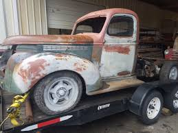 1941 -1946 Chevy Gmc Truck Parts | The H.A.M.B. 1946 Gmc Cc302 Truck Chassis Item De6629 Sold March 21 Lets See Your Page 5 The 1947 Present Chevrolet Pickup Youtube Chevy Photos 2nd Annual All Chevy Supertionals Truck Ron Raborn Magnolia Tx Bballchico Flickr Tci Eeering 01946 Suspension 4link Leaf Gmc Grill Onesie For Sale By Glenn Gordon Technical Articles Coe Scrapbook 2 Jim Carter 12 Ton Pickup 1940 1941 Windshield Regulator Window 1939 1942 Bracket 2180
