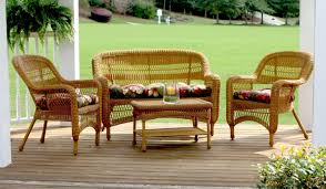 100 menards stone patio furniture inspirations lowes cinder