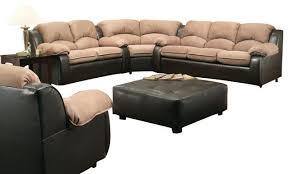 Buchannan Microfiber Sofa Set by Enchanting 3 Piece Living Room Set For Home U2013 Living Room