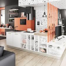 strahlende küche küchenfarbe haus küchen möbel