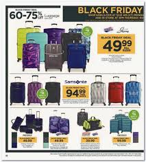 Kohls Black Friday Ad - Kohls Coupons, Sale, Promo Codes 2019 Kohls Coupon Codes This Month October 2019 Code New Digital Coupons Printable Online Black Friday Catalog Bath And Body Works Coupon Codes 20 Off Entire Purchase For Promo By Couponat Android Apk Kohl S In Store Laptop 133 15 Best Black Friday Deals Sales 2018 Kohlslistens Survey Wwwkohlslistenscom 10 Discount Off Memorial Day Weekend Couponing 101 Promo Maximum 50 Oct19 Current To Save Money