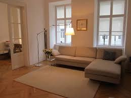 neugestaltung wohnzimmer innenarchitekt moll augsburg