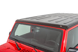 Wade 72-20102 Top Wind Deflector For 07-18 Jeep Wrangler JK | Quadratec Nose Cone Wind Deflector Sleeper Box Generator 5th Wheel Hook Weathertech 89069 Sunroof 56 X 22 Polar White Icon Technologies 01508 Side Window Deflectors Rain Guards Inchannel A Close Shot Of A Trucks Wind Deflector Stock Photo 64911483 Alamy Daf Truck Aerodynamics Roof Spoilers Cab 3d High 89147 Semi Trucks For Vw Amarok Set 4 Dark Smoked 1985 Freightliner Flc120 Sale Spencer Ia Icondirect Aeroshield Youtube
