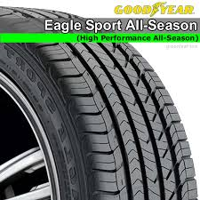 Goodyear Tires | Greenleaf Tire: Mississauga, ON., Toronto, ON. Goodyear Wrangler Dutrac Pmetric27555r20 Sullivan Tire Custom Automotive Packages Offroad 17x9 Xd Spy Bfgoodrich Mud Terrain Ta Km2 Lt30560r18e 121q Eagle F1 Asymmetric 3 235 R19 91y Xl Tyrestletcouk Goodyear Wrangler Dutrac Tires Suv And 4x4 All Season Off Road Tyres Tyre Titan Intertional Bestrich 750r16 825r16lt Tractor Prices In Uae Rubber Co G731 Msa And G751 In Trucks Td Lt26575r16 0 Lr C Owl 17x8 How To Buy