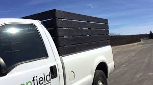 How To Make Wood Side Rack For Truck - 2016 / GreenField Landscapers ... Wooden Truck Bed Of High Quality Pickup Box Trucks Pinterest Kayak Rack For Best Resource View Our Gallery Here Marvelous Kits 1 Wood Truck Bed Plans The Bench Restoration Projects 1969 Febird 1977 Trans Am 1954 Jeff Majors Bedwood Tips And Tricks 2011 Hot Rods Fishing A Wood Hamb Modern Rodder 1929 Chevrolet Stake Bills Handmade Wooden Trucks Wooden Side Rails Homedignlastsite