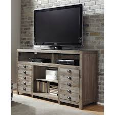 Ashley Furniture Tv Stands 11 with Ashley Furniture Tv Stands