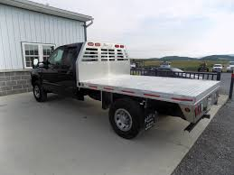 Beautiful Design Ideas Flatbed Headboard Trailer Tilting Aluminum ... Flat Beds Lazy T Tire Implement 3000 Series Alinum Truck Beds Hillsboro Trailers And Truckbeds Flatbed Steel Advanced Body Equipmentalinum Flatbeds Toyota Alumbody Flatbed Built With Class Horsch Trailer Sales Viola Kansas New Eby Big Country Bodies Welcome To Rodoc Bradford 4 Box Dickinson Equipment Quality Pennsylvania Martin