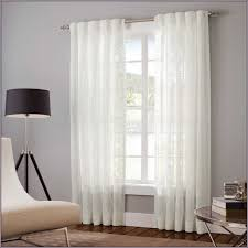 Furniture : Amazing Sheer Lace Curtains Navy Blue Curtains Sheer ... 67 Best Curtains And Drapes Images On Pinterest Curtains Window Best 25 Silk Ideas Ding Unique Windows Pottery Barn Draperies Restoration Impressive Raw Doherty House Decorate With Faux Diy So Simple Barn Inspired These Could Be Dupioni Grommet Drapes Decor Look Alikes Am Dolce Vita New Drapery In The Living Room Kitchen Cauroracom Just All About Styles Dupion Sliding Glass Door Pottery House Decorating Navy White