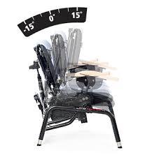 Rifton Bath Seat Instructions by Large Rifton Activity Chair Standard Adaptivemall Com