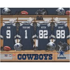 Dallas Cowboys Baby Room Ideas by 1746 Best Dallas Cowboys Images On Pinterest Dallas Cowboys