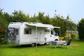 Caravan Awning Repairs | BOLD Trailer And Caravan Repair Centre Caravan Porch Awnings Go Outdoors Bromame Awning Alterations Caravans Awning Commodore Mega You Can Caravan New Rv Warehouse Home Alterations Awnings Walls Camper 3 Sunshine Coast Tent Repairs Outdoor Trio Sport Caramba