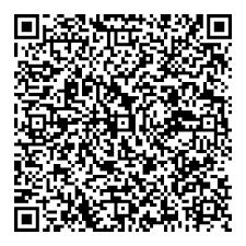100 Boutique Studio Mode S Alma Canada TL 4186626
