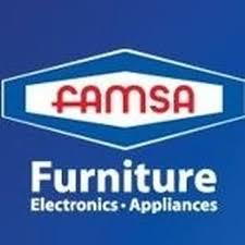 famsa furniture stores 7460 fwy northside northline
