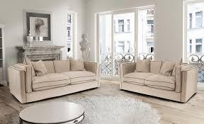 vente privee canapé ventes privees sur rodier interieurs vente privée