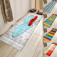 plank muster boden matte holzmaserung herz plank esszimmer
