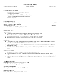 Resume Samples | Division Of Student Affairs This Oilfield Consultant Cover Letter Hlights Oil And Gas Resume Samples Division Of Student Affairs Unforgettable Receptionist Examples To Stand Out Financial Systems Velvet Jobs 20 Musthave Skills Put On Your Soft Hard 25 For Marketing Busradio 100 A How Write Perfect Caregiver Included Avoid Getting Your Frontend Developer Resume Thrown Out Best Traing And Development Example Livecareer 14 15 Section Sangabcafe Proposal Sample