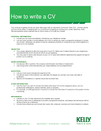 Examples Resumes Free Sample Resume Template Cover How To Write Hobbies In