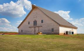 Mcgranahan Barn - Google Search | Wedding | Pinterest | Barn And ... Red Barn Properties City Of Arcadia Travelokcom Oklahomas Official Travel May 2016 Red Barn Life To The Heymoon Cabin Rental With Hot Tub Near Oklahoma For Sale Ready To Deliver Tiny House Listings Round In Youtube Barns For Sale Deltabluez Stockdogs Historic Ok On Route 66 Jim Gatlings