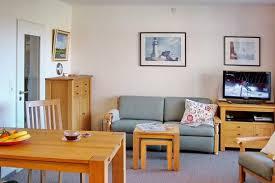 Ferienwohnung 2 Schlafzimmer Rã Residenz A44 Borkum Upstalsboom Ferienwohnungen
