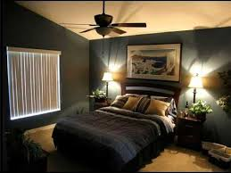 Master Bedroom Decorating Ideas I On A Budget
