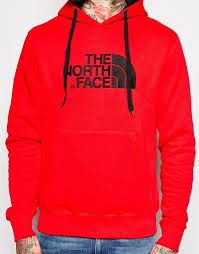 Coupon Code For The North Face Red Hoodie 86d37 0602a The North Face Litewave Endurance Hiking Shoes Cayenne Red Coupon Code North Face Gordon Lyons Hoodie Jacket 10a6e 8c086 The Base Camp Plus Gladi Tnf Black Dark Gull Grey Recon Squash Big Women Clothing Venture Hardshell The North Face W Moonlight Jacket Waterproof Down Women Whosale Womens Denali Size Chart 5f7e8 F97b3 Coupon Code Factory Direct Mittellegi 14 Zip Tops Wg9152 Bpacks Promo Fenix Tlouse Handball M 1985 Rage Mountain 2l Dryvent