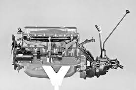 100 1929 Chevy Truck 12 Best Pickup Engines Of All Time