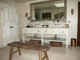 badezimmer holz in weiß als beispiel fürs badezimmer