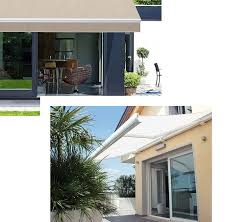 About Us - Retractable Awnings Fixed Awning Residential Gallery Rources Retractable Awnings Miami Motorized Best Fl Atlantic Florida Lawrahetcom Premier Rollout Of Palm Beach St Lucie Martin Alinum Commercial Manufacturer Fort Lauderdale Delray Interior Ami Broward County Your Local Company Bradenton Repair Patio U More Cafree Of Full Fl 33142